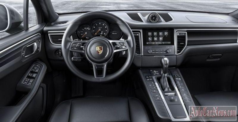 2016-Porsche-Macan-Photo-03