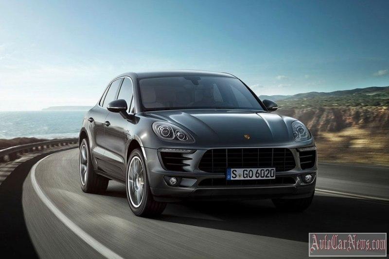 2016-Porsche-Macan-Photo-04