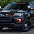 2016_ford_explorer_police_interceptor-00