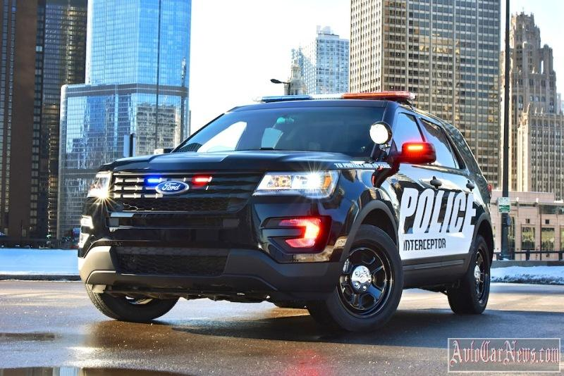 2016_ford_explorer_police_interceptor-06