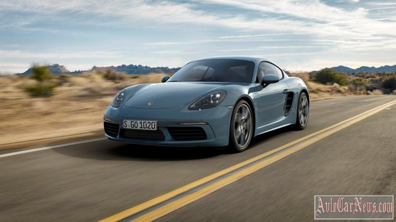 2016_porsche_718_cayman_s_photo-05