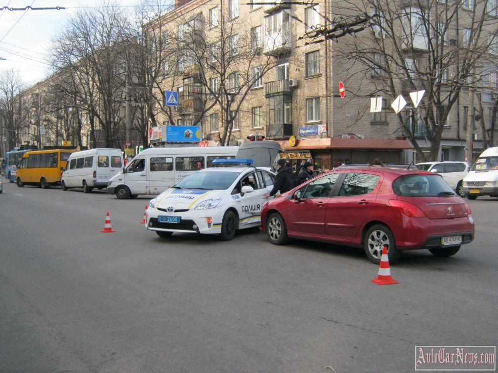sovety-novichkam-oformlenie-dtp-ispolzuem-evroprotokol-04