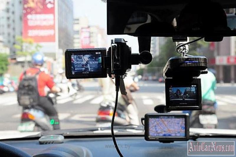 zapisi-s-videoregistratora-budut-uchityvatsya-sudyami-v-delax-o-dtp-02