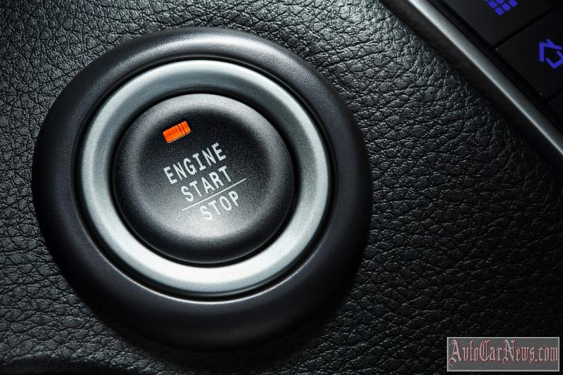 2016_geely_emgrand_7_photo-06