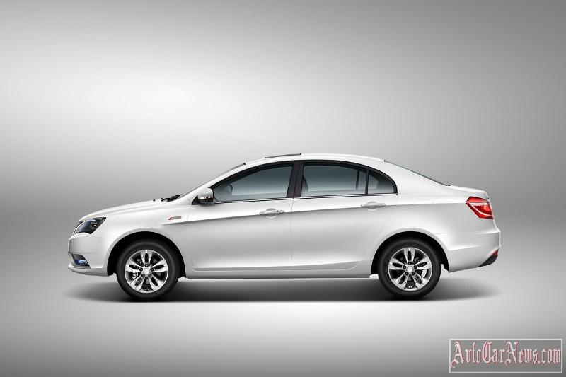 2016_geely_emgrand_7_photo-18