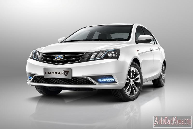 2016_geely_emgrand_7_photo-19