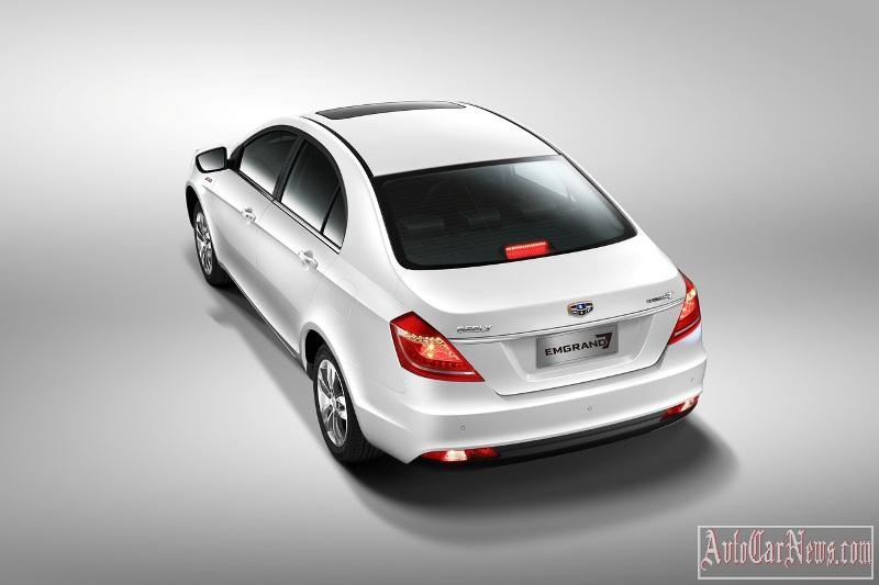 2016_geely_emgrand_7_photo-21
