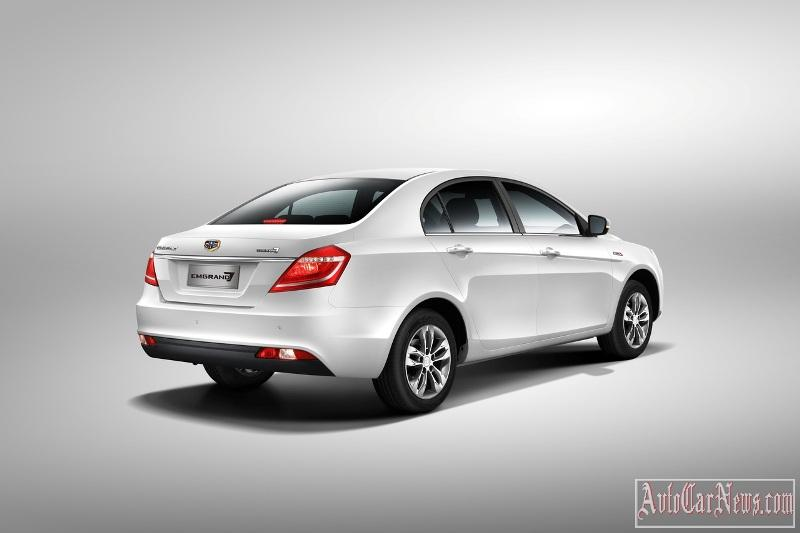 2016_geely_emgrand_7_photo-22