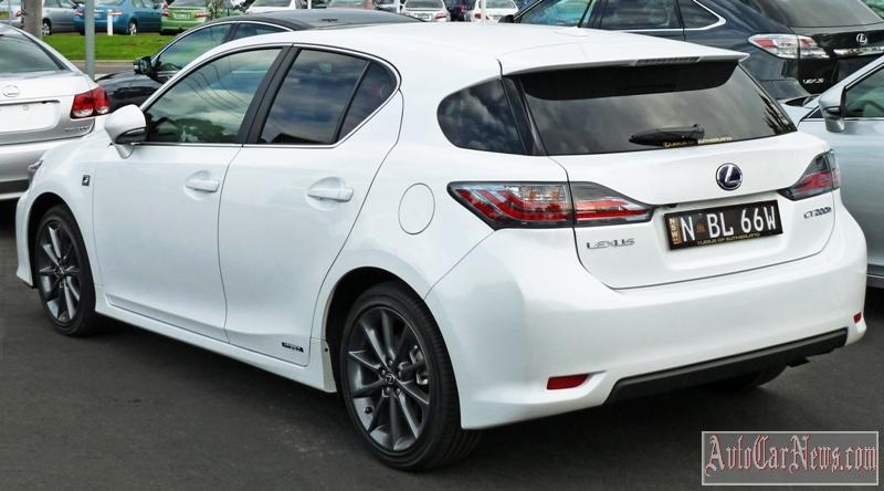 2016_lexus_ct200h_photo-03