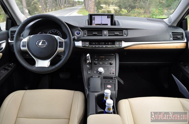2016_lexus_ct200h_photo-04