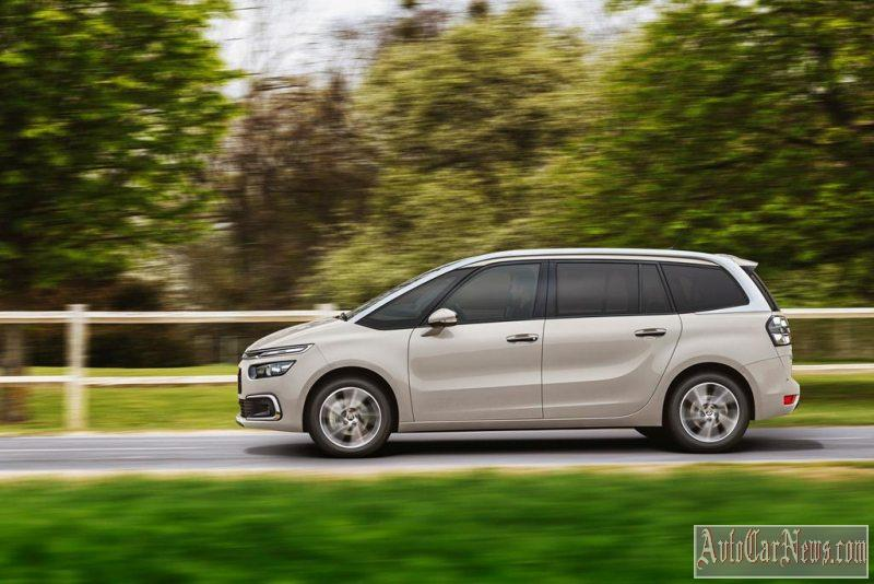 2017_citroen_c4_picasso_photo-09