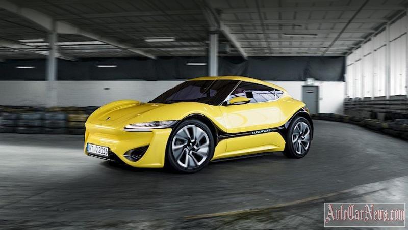 elektromobil-bez-akkumulyatorov-04