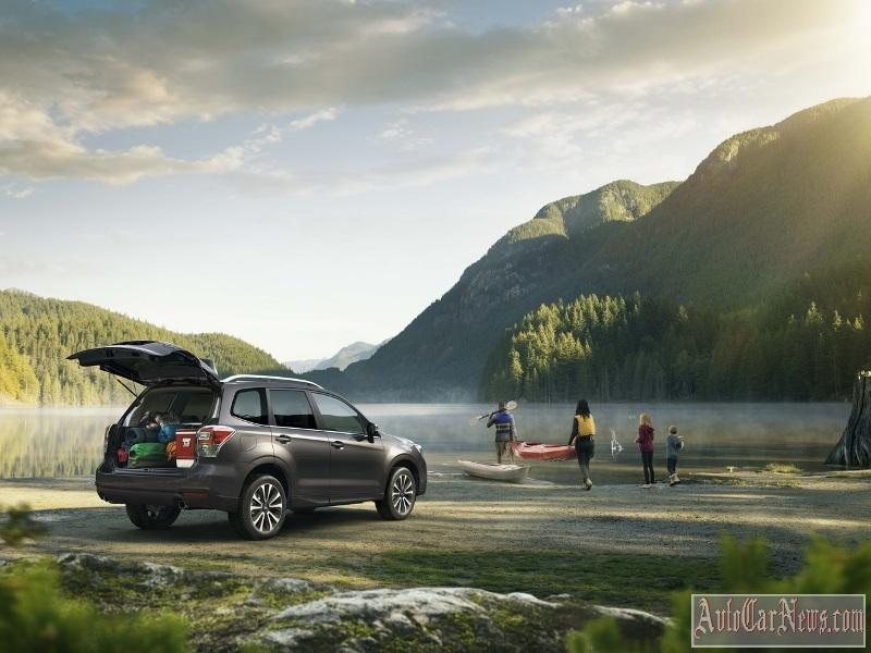 new_2016_subaru_forester_photo-01