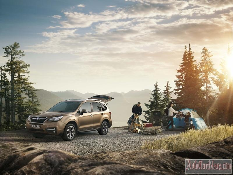 new_2016_subaru_forester_photo-07