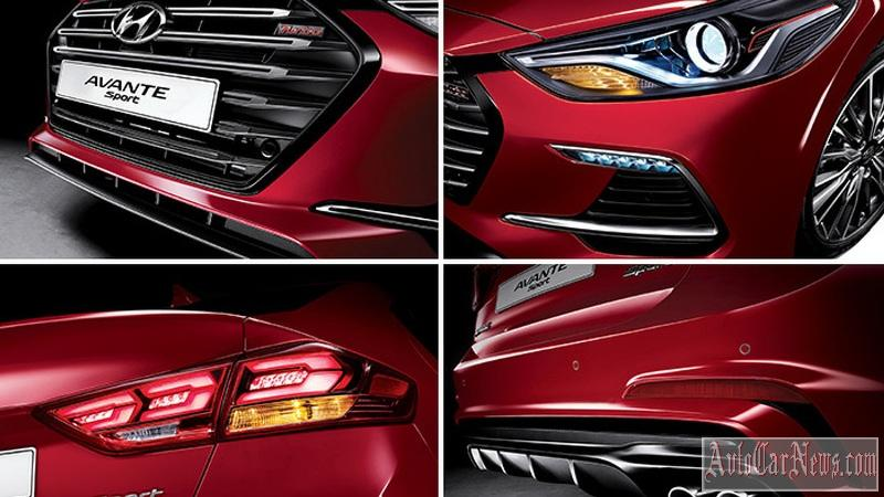 new_2017_hyundai_elantra_sport_photo-02