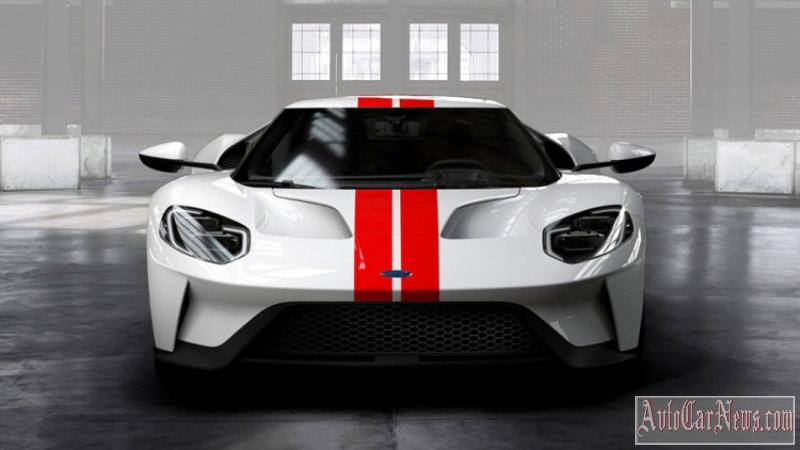new_ford_gt_2017_photo-02