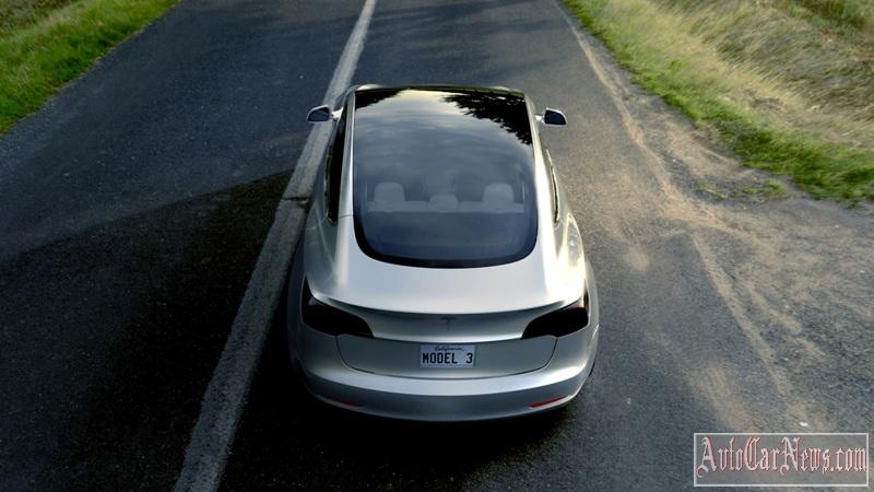 new_tesla_model_3_photo-02