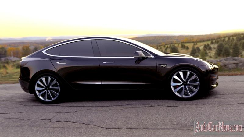 new_tesla_model_3_photo-07