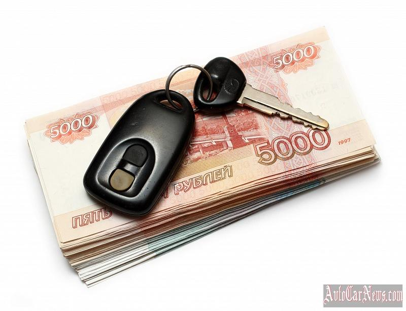 sovety-novichkam-kak-poluchit-posle-dtp-vyplatu-za-uts-03
