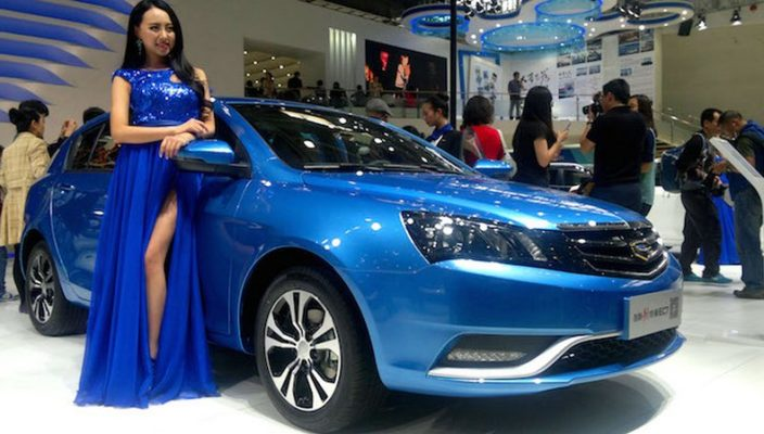 2014_geely_emgrand_7_photo-01