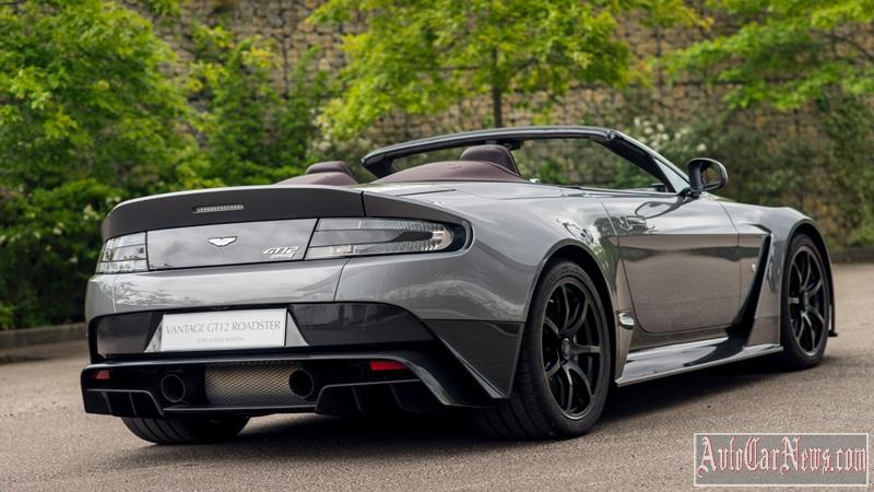2016-aston-martin-vantage-gt12-roadster-photo-18