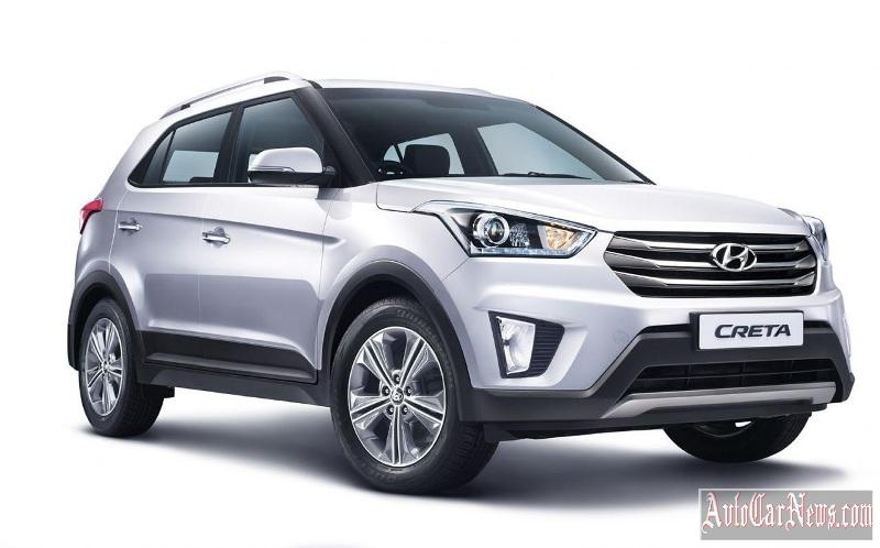 2016_hyundai_creta_russia_photo-04
