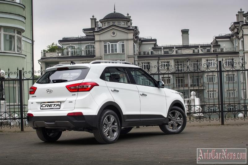 2016_hyundai_creta_russia_photo-10