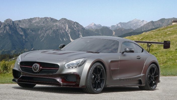 2016_mercedes_amg_gt_s_mansory_photo-04
