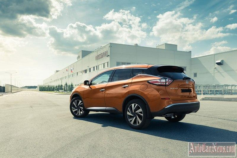 2016_nissan_murano_z52_photos-01