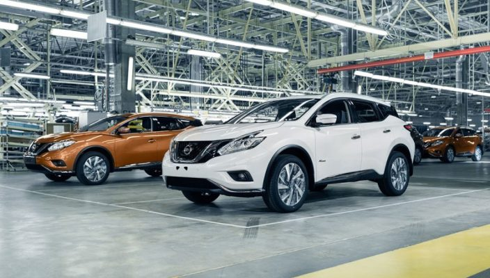 2016_nissan_murano_z52_photos-08