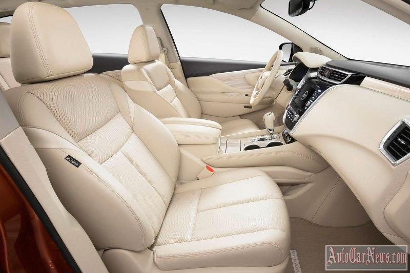 2016_nissan_murano_z52_photos-11