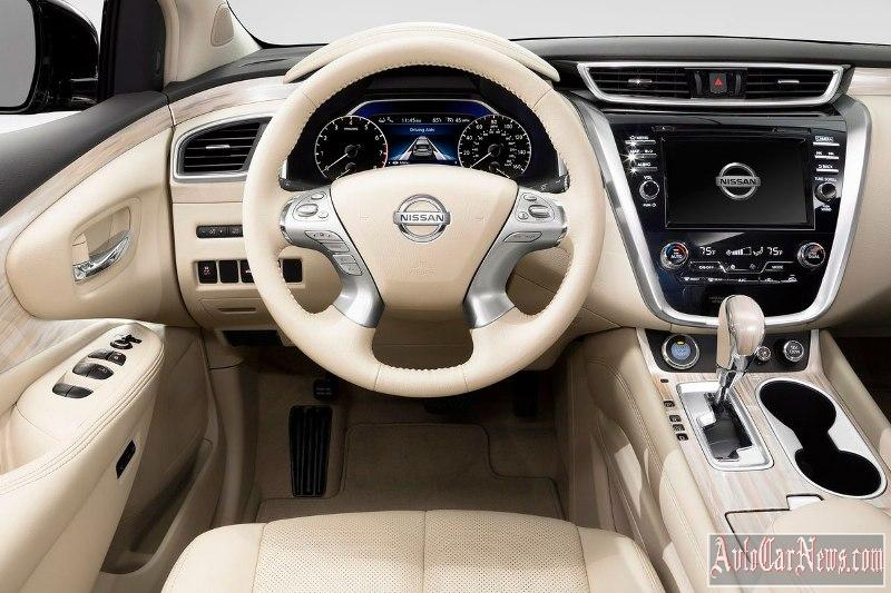 2016_nissan_murano_z52_photos-12