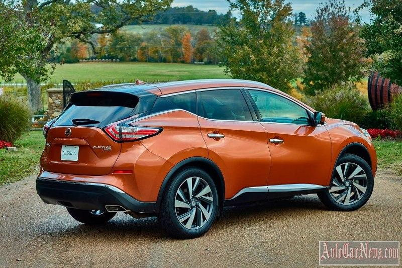 2016_nissan_murano_z52_photos-13