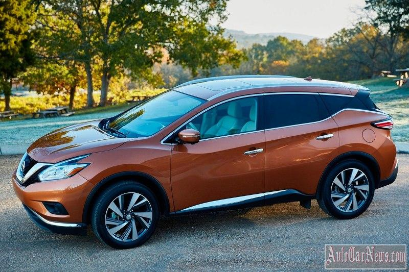 2016_nissan_murano_z52_photos-15