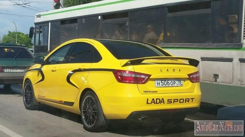 New_lada_vesta_sport_2016_photo-04