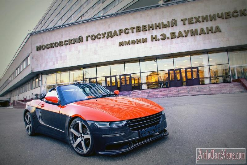 na-dorogax-kryma-testiruetsya-new-roadster-photo-06