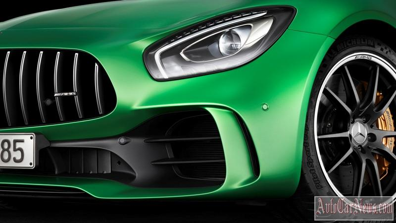 new-mercedes-amg-gt-r-photo-05