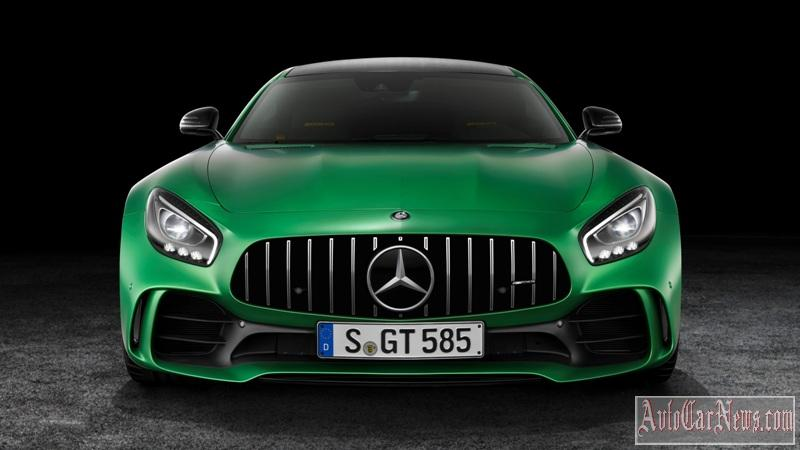 new-mercedes-amg-gt-r-photo-08