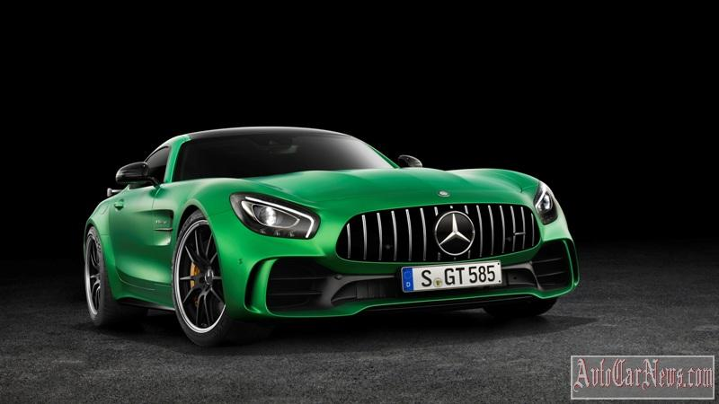 new-mercedes-amg-gt-r-photo-10
