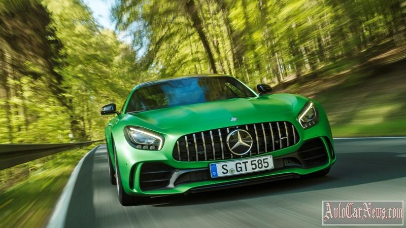 new-mercedes-amg-gt-r-photo-13