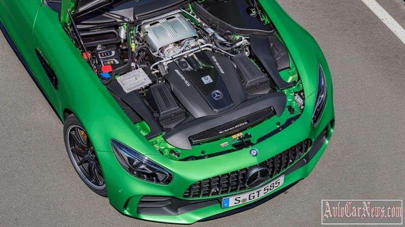 new-mercedes-amg-gt-r-photo-15