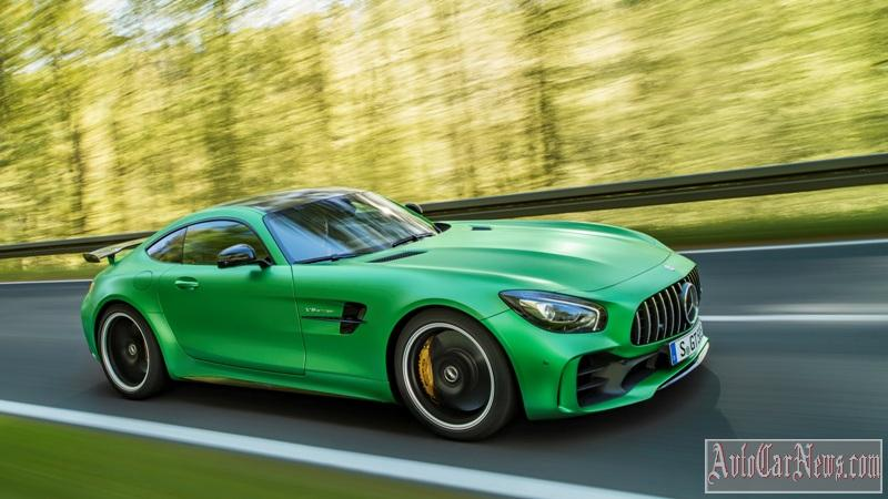 new-mercedes-amg-gt-r-photo-17