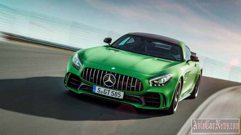new-mercedes-amg-gt-r-photo-19