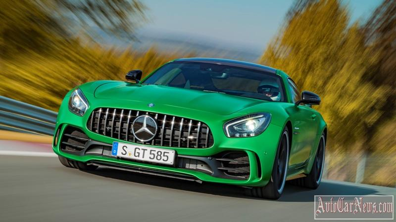 new-mercedes-amg-gt-r-photo-21