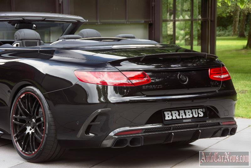 2016_mercedes_amg_s63_cabrio_brabus_photo-08