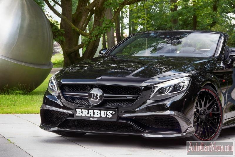 2016_mercedes_amg_s63_cabrio_brabus_photo-10
