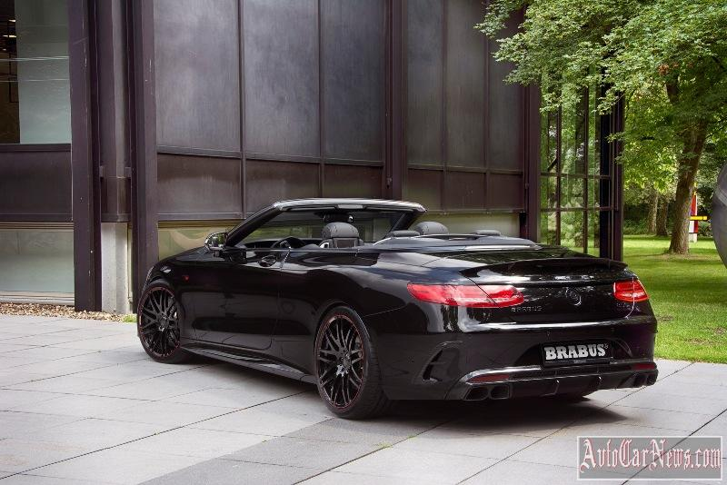 2016_mercedes_amg_s63_cabrio_brabus_photo-12