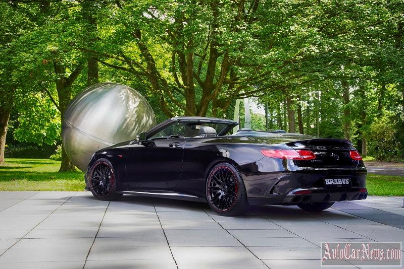 2016_mercedes_amg_s63_cabrio_brabus_photo-14