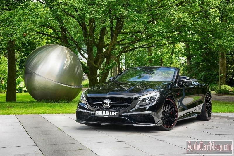 2016_mercedes_amg_s63_cabrio_brabus_photo-17