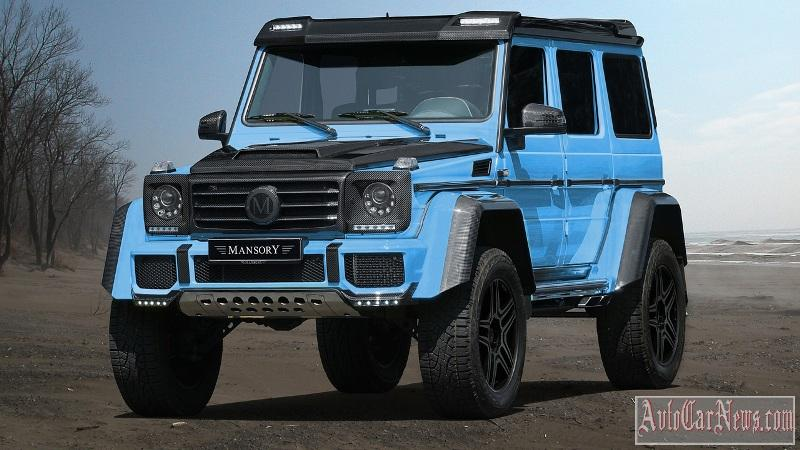 2016_mercedes_benz_g500_photos-08